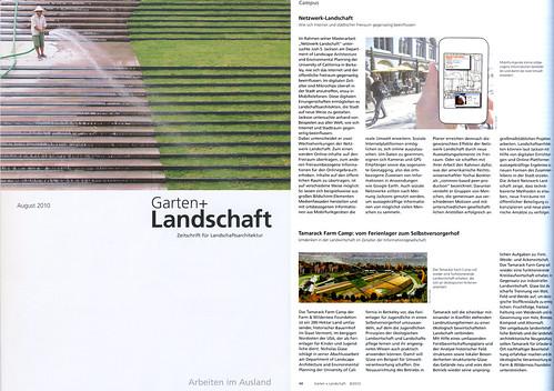 Garten+Landschaft_NetworkLandscape