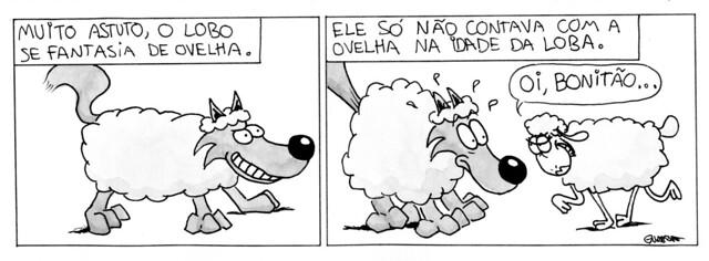 lobo_loba