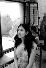 Ksheera at Shravanabelagola
