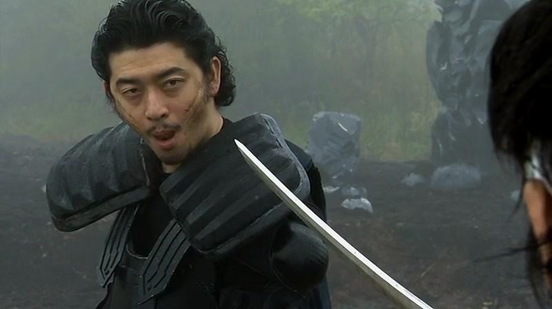 Be a Man Samurai School 2008.avi_20100922_233924.jpg