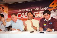 Ricardo assina Pacto da Juventude (23) (Ricardo Ferraço) Tags: propaganda da ricardo politica 156 juventude senador pacto assina
