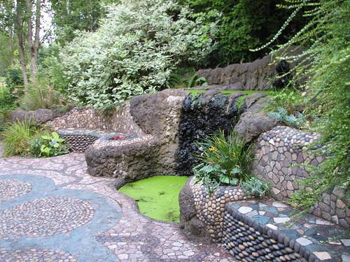 Lorna Jordan Waterworks Garden (1997)-20