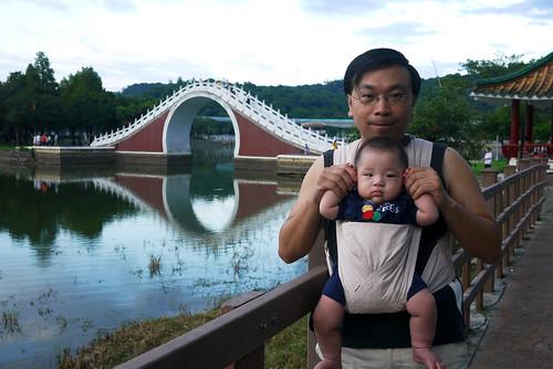 20100911_172919_大湖公園
