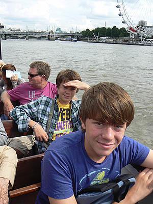 en bateau.jpg