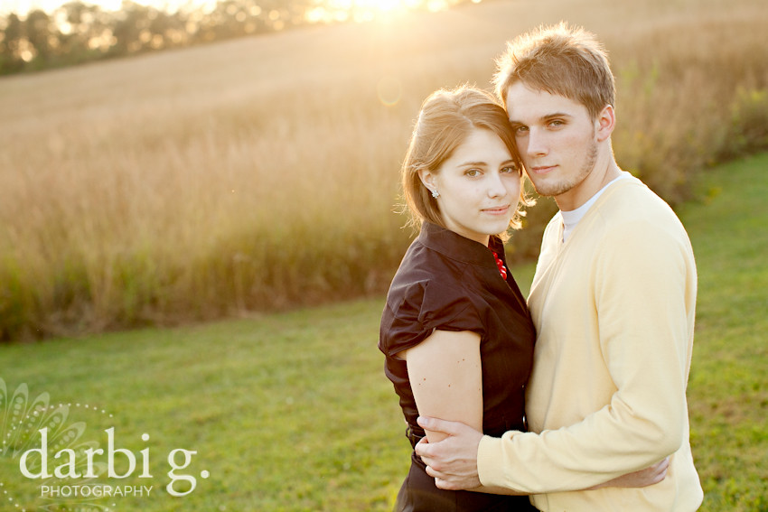 DarbiGPhotography-KansasCity wedding photographer-engagement session Weston Red Barn Farm-119