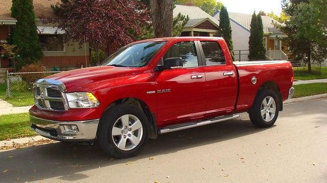 truck 4wd pickup dodge ram 2010 dodgeram dodgetruck infernored