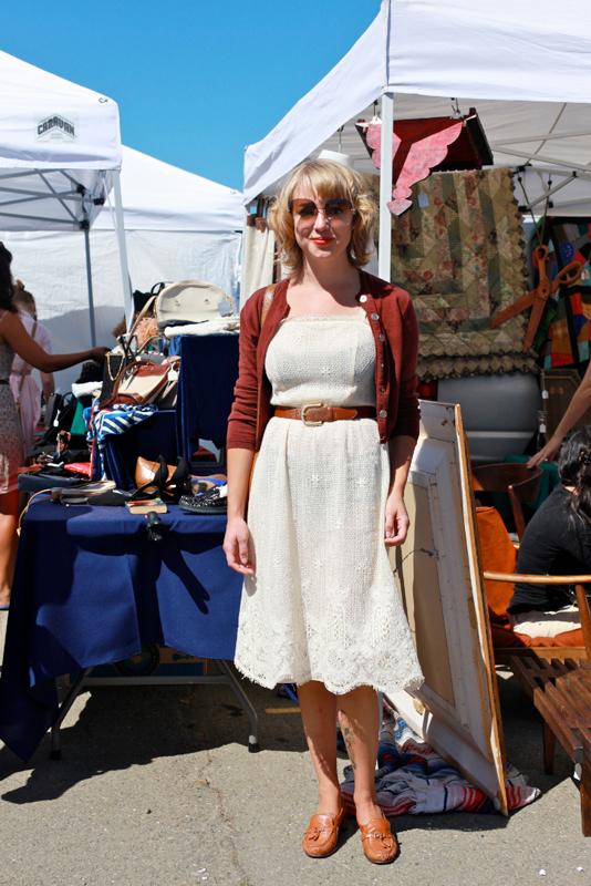 leslieaf - alameda street fashion style