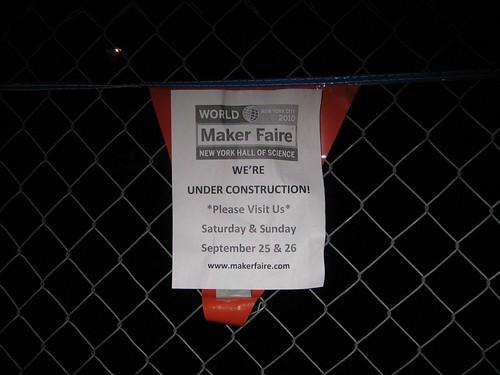 MF Setup, NY 2010 - 85