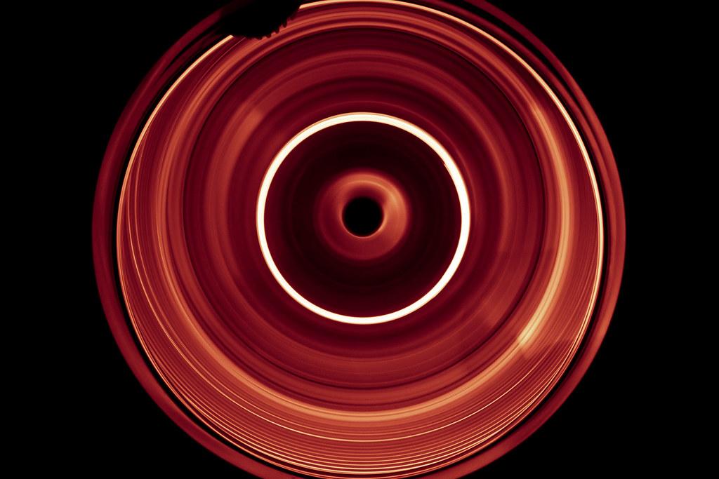 HAL 9000 Resurrected