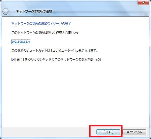 good pdf reader and converter