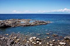 SDIM1267s (rihito) Tags: sea japan island tokyo sigma izu dp1 ohshima nonopresen2