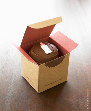 Sprinkles favor-image