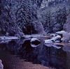 merced river bend (lightcuter2) Tags: bestnaturetnc06 bestnature06 photocontesttnc10