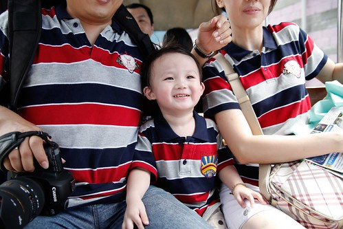 20100922-小人國-020
