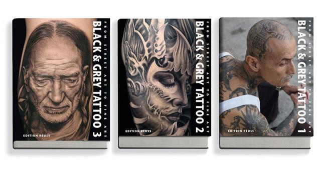 black-grey-tattoo fnal