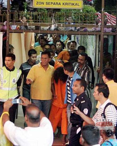 5030155115 0efdee5c27 o Kes Pembunuhan Dato Sosilawati Lawiya (AKHIR)