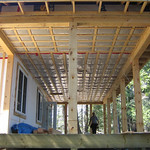 "During Construction • <a style=""font-size:0.8em;"" href=""https://www.flickr.com/photos/54327579@N03/5030241492/"" target=""_blank"">View on Flickr</a>"