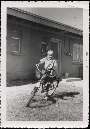 boyNbike
