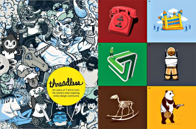 threadless-book