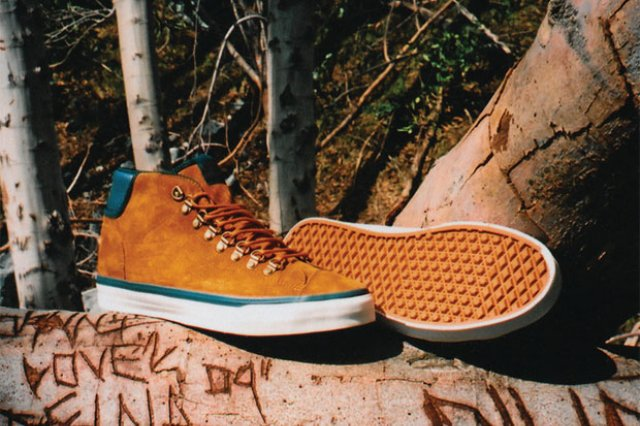 vans-california-mid-skool-77-05