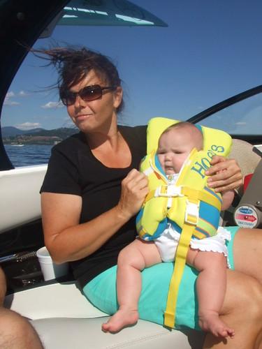 Lake July 2010 001