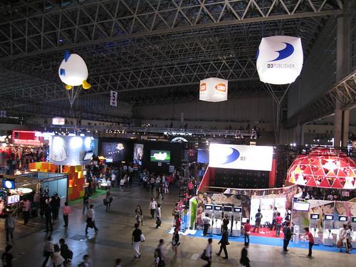 TGS2010_6