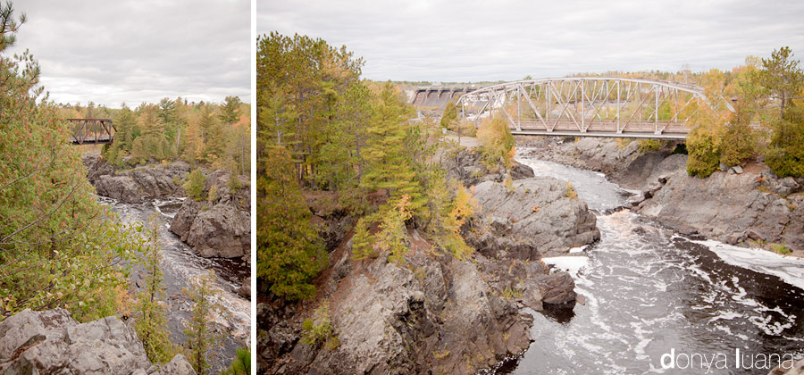 Jay Cooke Part 2