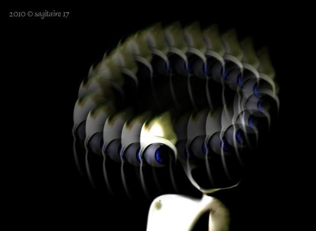 FM-10-09.0001 - Paseando por la noche -