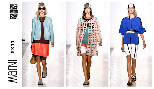 Marni_SS11-RTW_Collage