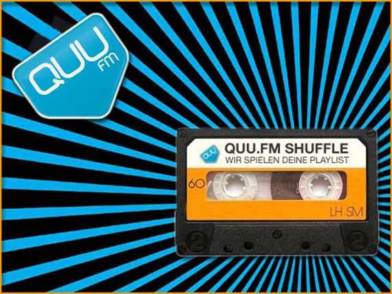 100929_Shuffle_QUU.FM_02