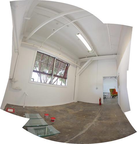 L.A. Studio