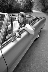 "1965 Pontiac Parisienne Photoshoot • <a style=""font-size:0.8em;"" href=""http://www.flickr.com/photos/85572005@N00/5037107810/"" target=""_blank"">View on Flickr</a>"