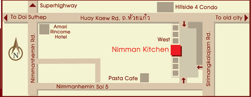 Map-to-Nimman-Kitchen