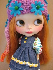 BlytheCon UK is this Saturday...