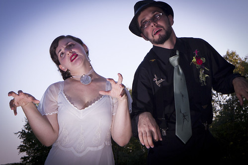 Rose_Aaron_Wedding_173_CG