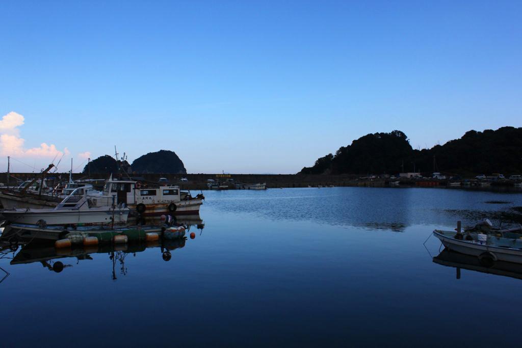 2010 Shikoku Trip, Third day (11)