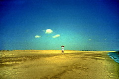 19960500 Frankreich Languedoc Roussillon Narbonne Plage Strand Regina (4) - K (j.ardin) Tags: ocean mer france beach strand frankreich meer mediterranean mare francia processed plage narbonne mediterráneo languedocroussillon méditerranée mittelmeer bearbeitet narbonneplage