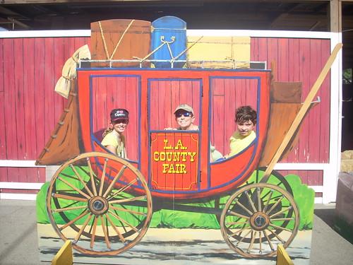 County Fair 2010 028