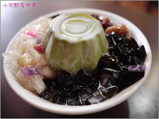 [桃園]大溪老街豆腐花