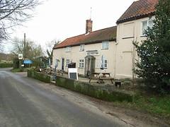 the-eels-foot-pub