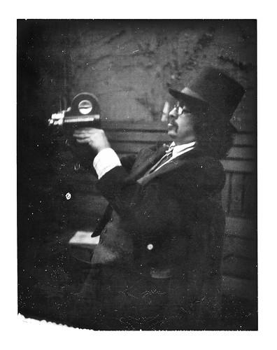 [276/365] Film, 1901