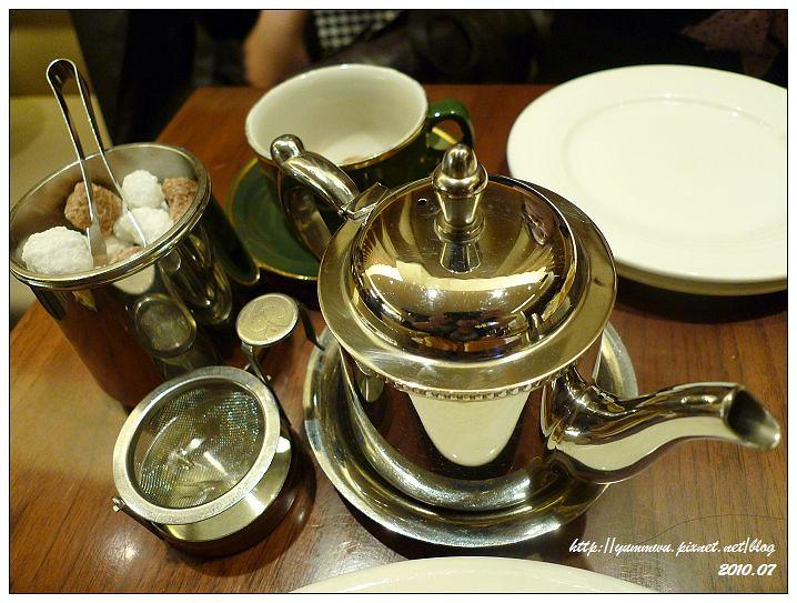 米朗琪咖啡館 (14)