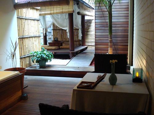 oriental massage memphis Sydney