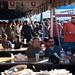 Wolff's Oktoberfest - Albany, NY - 10, Oct - 21.jpg by sebastien.barre