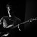 MGMT Live Concert @ Ancienne Belgique Bruxelles-0608