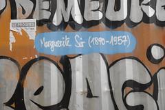 Marguerite Sir _DDC0600 (Abode of Chaos) Tags: portrait sculpture streetart france art mystery museum architecture painting graffiti ruins rawart outsiderart chaos symbol contemporaryart secret 911 apocalypse taz peinture container freemasonry artbrut ddc sanctuary cyberpunk landart alchemy modernsculpture prophecy 999 vanitas revelation sanctuaire dadaisme artprice salamanderspirit organmuseum saintromainaumontdor demeureduchaos thierryehrmann alchimie aloise artsingulier gastonchaissac prophétie abodeofchaos facteurcheval palaisideal judithscott postapocalyptique maisondartiste artistshouses sculpturemoderne francmaconnerie groupeserveur andrérobillard singuliers lespritdelasalamandre servergroup margueritesir gastonsavoy fleuryjosephcrepin julesdoudin