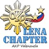 akrho lena2 (danboy219) Tags: 1973 akp skeptron akrho alphakapparho