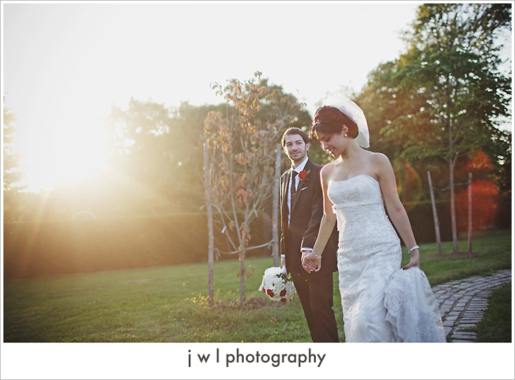 New York Wedding, Staten Island, Snug Harbor, Vanessa + Justin_blog_030