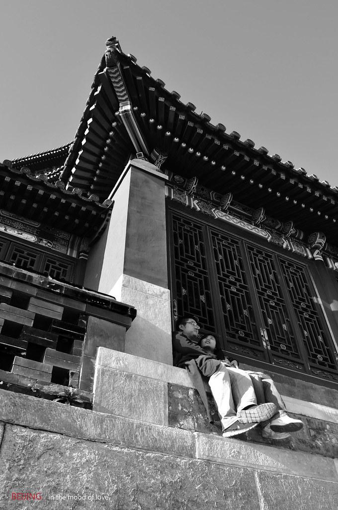 BeijingInLove01