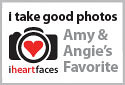 I_Heart_Faces_Fav_good